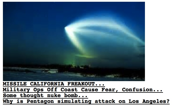 David Wilcock ~ DISCLOSURE SHOWDOWN: The War For The Truth Drudge_missile_why%281%29