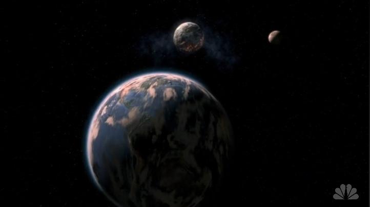 event_planet.jpg