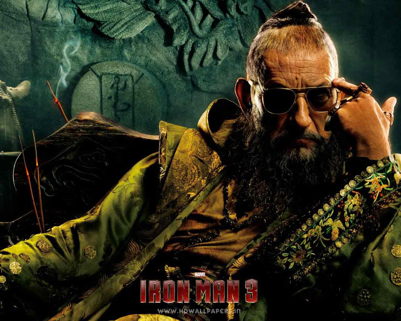 David Wilcock ~ DISCLOSURE SHOWDOWN: The War For The Truth Iron_man_3___the_mandarin-1280x1024