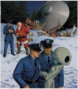 santa-aliens.jpg