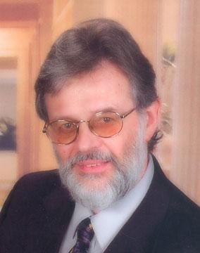 David Wilcock: Il padre di David intervista una medium 1