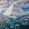 Stunning LIVE Intel on Antarctic Atlantis and Ascension 'Event'