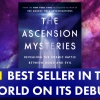 Ascension Mysteries #11 Best Seller, Outsells Hillary 2X, Does Not Hit NYT List?!