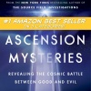 The Panama Toilet Papers and the Ascension Mysteries #1!