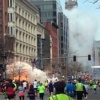 Boston Marathon: Meditate for Peace