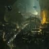 ENDGAME II: The Antarctic Atlantis and Ancient ET Ruins