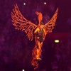 OLYMPICS 2012: A Mithraic Illuminati Ritual?