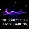The Source Field Investigations -- Full Video!