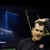 Super Bowl Blackout: An Alliance Strike Against the Cabal?
