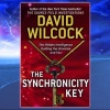 Rev. Michael Announces Synchronicity Key as #8 New York Times Bestseller!