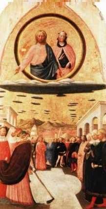 Revelation on the Revelations