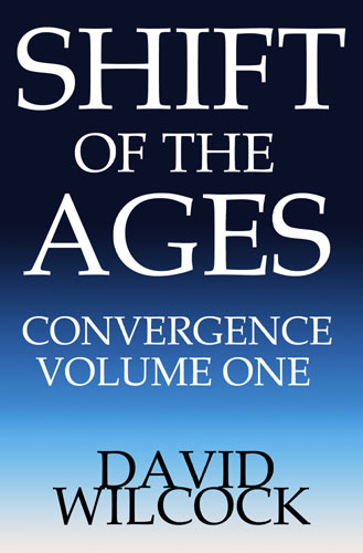 THE SHIFT OF THE AGES, CHAPTER 20: PROPHETIC TIME CYCLES