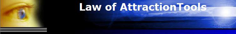 David on Law of Attraction Radio — Listen NOW!