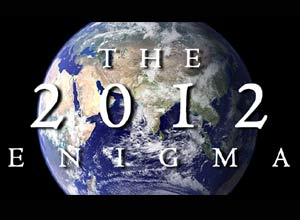 2012 Politics I: Grand Overview