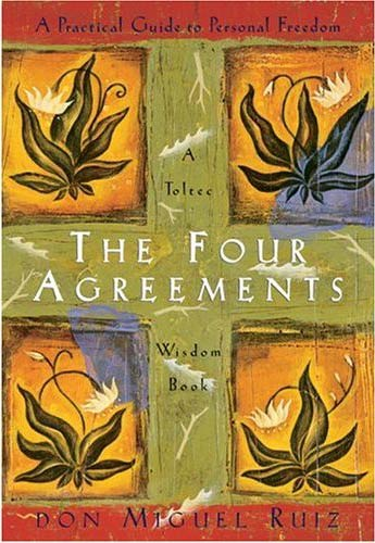 See Don Miguel Ruiz and David in SoCal, August 16th!