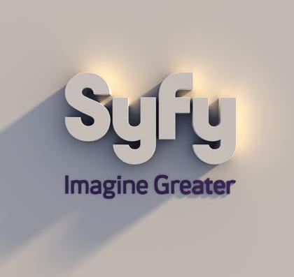 2012: Startling New Secrets on SyFy — Live Blogging as we watch!