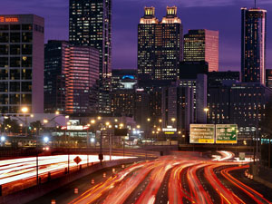 August 26th – 28th, 2011: Atlanta Convergence