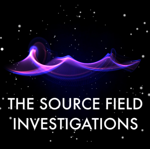 The Source Field Investigations — Full Video!