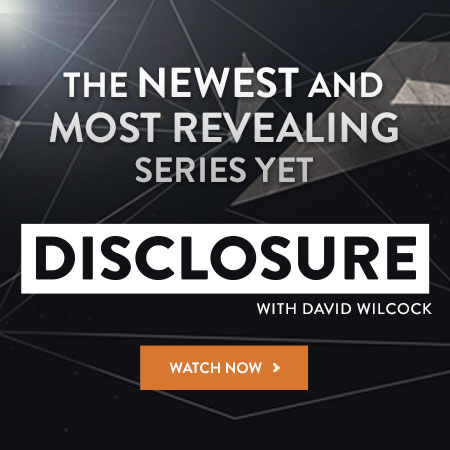 Disclosure and the Secret History of Our Solar System– Radio Show [Major Updates!]