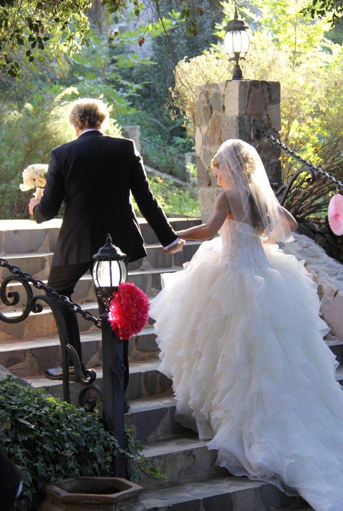 Дэвид Уилкок. Брак. Объявление: Счастливая жизнь! David-wilcock-elizabeth-wilcock-wedding-12-final-2-688x1024