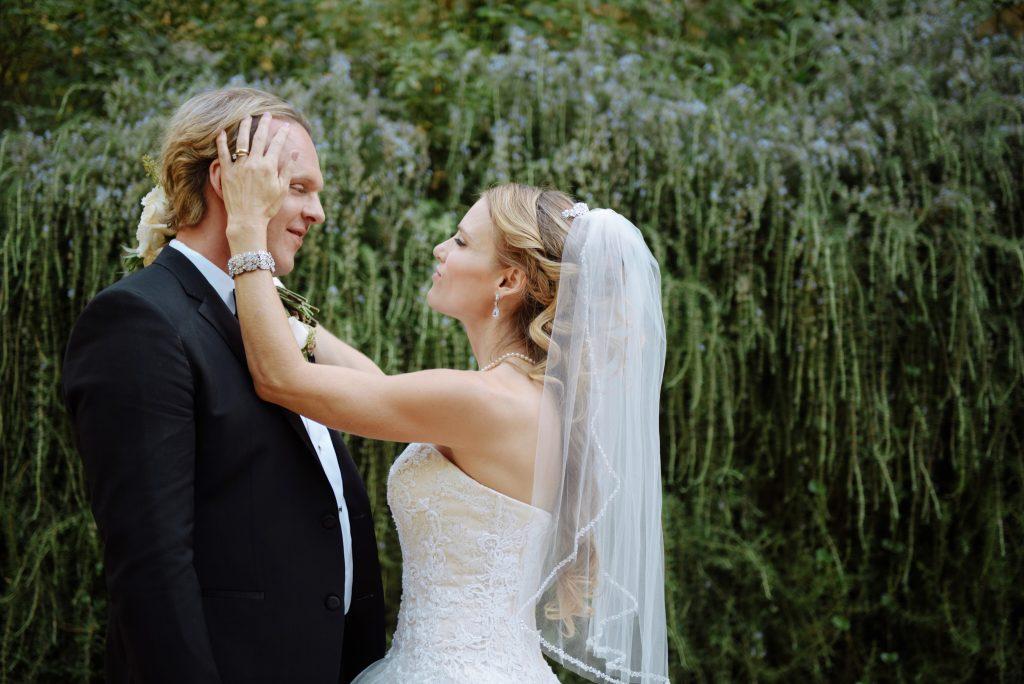 Дэвид Уилкок. Брак. Объявление: Счастливая жизнь! David-wilcock-wife-elizabeth-wilcock-wedding-8-final-1024x684