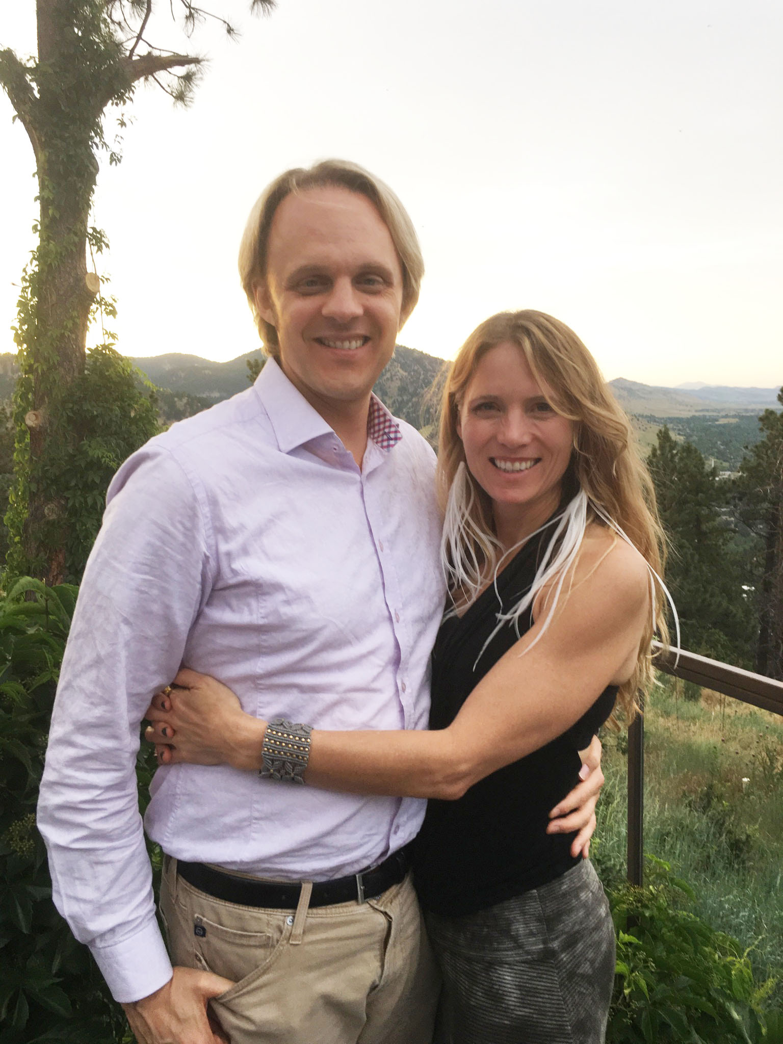 Is australia expensive yahoo dating