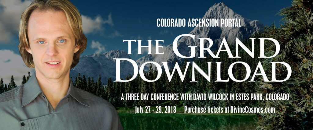 UPDATE The Grand Download Is Now Live Click Here To Reserve Your Spot As Seating Very Limited And We Have No Way Increase It