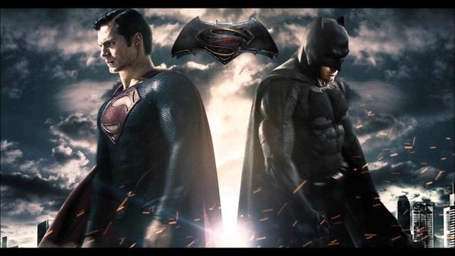 Дэвид Уилкок. Новые Брифинги: Альянс захватывает триллионы, украденные глубинным государством, готовясь вернуть их. Superman-Batman-Ceasefire