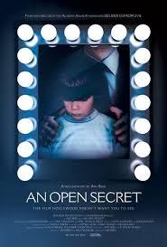 Дэвид Уилкок. Новые Брифинги: Альянс захватывает триллионы, украденные глубинным государством, готовясь вернуть их. Open_secret_post