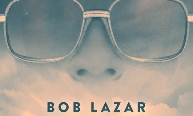 Groundbreaking Area 51 Insider Bob Lazar 30-Year Anniversary: Alpha and the Omega